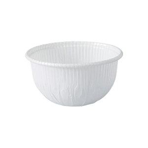 ラウンド マフィンカップ (白) 25枚入 マフィン型 , マフィンカップ , カップケーキ , ベーキングカップ , 日本製 , 紙型 , 紙 CR201-25