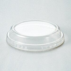カールカップ M2用PET蓋 100枚入 マフィン型 , マフィンカップ , カップケーキ , ベーキングカップ , レアチーズケーキ , 紙型 , 紙 FCR04-100