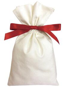SPA-12 コットンギフトバッグSS メール便対応メール便対応個数:3個までバレンタイン お正月  ラッピング キャラクター  菓子 製菓用品 プレゼント おでかけ インスタ映え