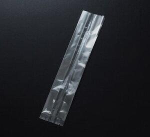 XF6400個包装袋 70×60×330mm 100枚 脱酸素剤対応ラッピング・用品・シリカゲル・エージレス・乾燥剤・袋・プレゼント・包装・製菓用品