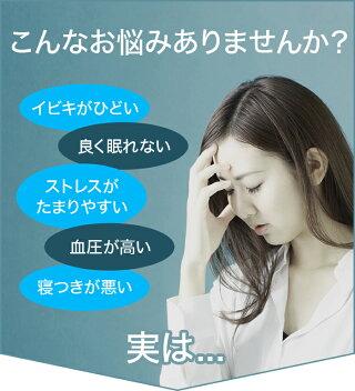 花仙-HANASEN-ミニ