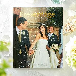 (引き出物 カタログギフト 結婚式) リンベル プレゼンテージ ブライダルカタログ (ジャズ) + e-Giftコース / 内祝い 結婚祝い お返し 引出物 結婚内祝い ギフト お祝い