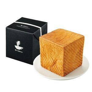 俺のBakery クロワッサン食パン スタンダード 送料無料 メーカー直送