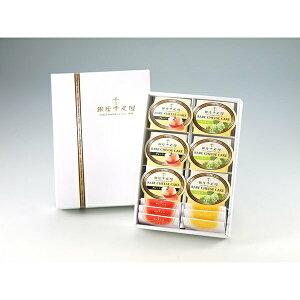 敬老の日 プレゼント ギフト 送料無料 (銀座千疋屋)銀座レアチーズケーキA(PGS-043)【メーカー直送品】【※当商品はメーカー包装されています。包装紙をご指示いただきましてもご対応