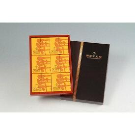 (銀座千疋屋)銀座マロンプリンB(PGS-052)【メーカー直送品】【※当商品はメーカー包装されています。包装紙をご指示いただきましてもご対応できかねます。】