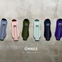 キッズ フットメジャー【OMNES】22cmまで 北欧カラー 子供 足のサイズ 測定器 フットスケール 便利グッズ グレー/サー…