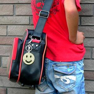 バッグチャーム キッズ 子供 女の子 ラインストーン キラキラ スマイル キーホルダー かわいい バッグ チャーム かわいいバッグチャーム ギフト クリスマスプレゼント 子供 女の子 3歳 4歳 5