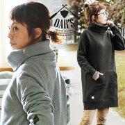 (1色)ブラック/ヘザーグレー
