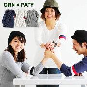(5色)ホワイト/グリーン/グレー/ネイビー/ブラック