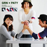 (4色)ホワイト/グレー/ネイビー/ブラック