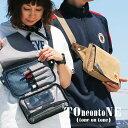 【全国一律送料324円】TOneontoNE[トーン]ボディバッグ ショルダーバッグ 財布 ミニ 軽量 旅行バッグ ボディーバッグ ボディバック サ…