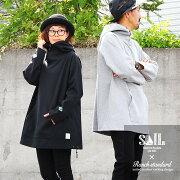 (2色)ブラック/グレー