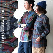 (3色)1688/BLUE2/75/ROYAL/73/L/BLUE