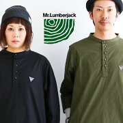 (2色)ブラック/オリーブ