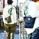 【B-貰えるバッグ】サコッシュ バッグ ショルダーバッグ ミニポーチ 1680D ポリエステル メンズ レディース 通学用 通…