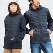 (4色)ブラック/ベージュ/カーキ/ネイビー