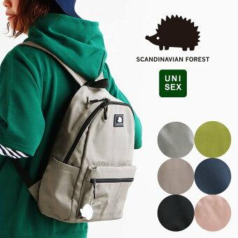 リュック リュックサック デイパック バックパック バッグ カバン 鞄 BAG 10ポケット