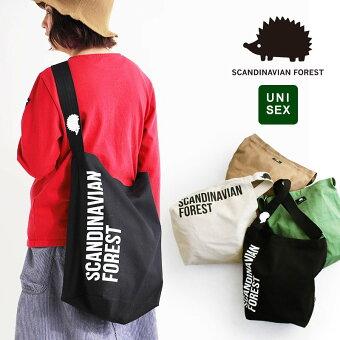 トートバッグ BAG 鞄 かばん BIG プリント コットン カジュアル   グリーン ベージュ ブラウン ブラック