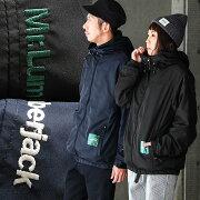 (2色)ブラック/ネイビー