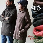 (4色)ブラック/ネイビー/マスタード/チョコ