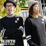 (1色)ブラック×ホワイト