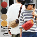 バッグ ショルダー ショルダーバッグ ミニ 小さい コンパクト 10号 パラフィン キャンバス 日本製 牛革 カウレザー 撥…