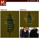 M_card3