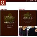 O_card3
