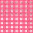 ピンクのハワイアンファブリック パラカ柄プリント fab-2028pi 【ハワイ柄】【生地】【布】【パウスカート】【衣装】【ハンドメイド】 【4yまでメール便可】