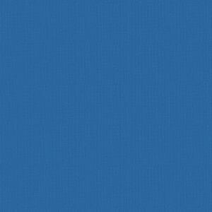 ブライトブルー無地のファブリック fab-solid-brbl 【ポリコットン】 【綿ポリ】 【布】 【青】 【4ヤードまでメール便可】crtmk