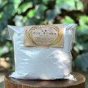 manma naturals 玄米パンケーキ ミックス 大容量 1kg l パンケーキミックス パンケーキ ホットケーキミックス ベーキ…