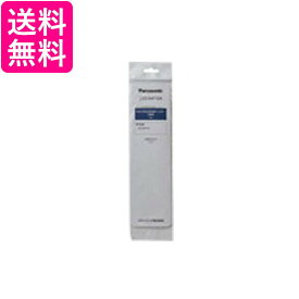 Panasonic CZ-SAF12A パナソニック エアコン用 交換フィルター PM2.5対応 空気清浄フィルター (CZ-SAF12後継品)(CZ-SAF9の代替) 送料無料