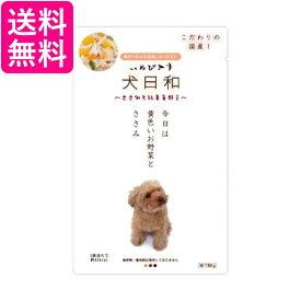 Panasonic National エアコン用リモコン CWA75C3129X1 パナソニック ナショナル エアコンリモコン 純正品 送料無料