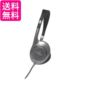 audio-technica ATH-P100M オープン型 オンイヤー ヘッドホン 送料無料