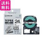 赤ちゃん本舗 Super 手口ウェット 90枚×12個 1ケース ウェットティッシュ 送料無料 |
