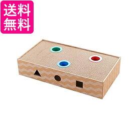 イワタニ CB-MSG-1 マルチスモークレスグリル 焼き肉 たこ焼きプレート ごとく付き カセットコンロ Iwatani 送料無料  
