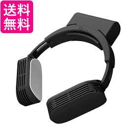 サンコー TK-NEMB3-BK ブラック ネッククーラー Evo バッテリーモデル 送料無料