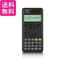カシオ fx-375ESA-N 関数電卓 微分積分・統計計算・数学自然表示 394関数・機能 CASIO 送料無料