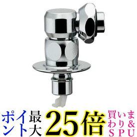 ピナクル サーモン&パンプキン 5.5kg ドッグフード Pinnacle 送料無料
