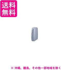 NEC ターミナルアダプター PC-IT31D1L(MW)
