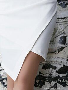 キャバドレスドレスAndyドレスワンピースフレアミニドレスandyドレスアンディドレススナッククラブキャバクラミニ丈・ショート丈ノースリーブANDYブランド新品pb1