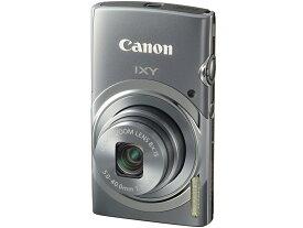 中古カメラ デジカメ Canon デジタルカメラ IXY 130 1600万画素