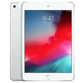 送料無料 中古 タブレット Apple iPad Air2 Wi-Fi+Cellular(SB) 32GB シルバー