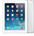 送料無料 中古 タブレット Apple iPad 2 Wi-Fi 16GB ホワイト ACアダプター・ケーブル付属