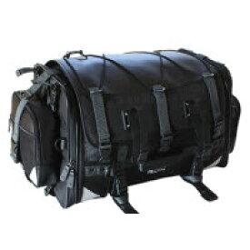 TANAX(タナックス) MFK-102 キャンピングシートバッグ ブラック