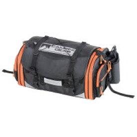 TANAX(タナックス) MFK-252 ミドルフィールドシートバッグ アクティブオレンジ