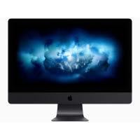 Apple(アップル) MQ2Y2J/A [3200] iMac Pro Retina 5Kディスプレイモデル