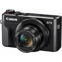 CANON(キヤノン) PowerShot G7 X Mark II
