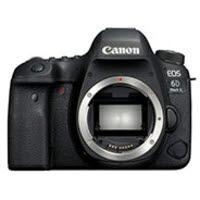CANON(キヤノン) EOS 6D Mark II ボディ