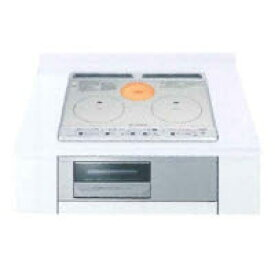 日立(ヒタチ) HT-K60S(S) シルバー(IH調理器)